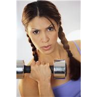 Exercise helps postpone death