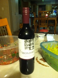 wine bottle, red wine, paleo diet, meal,
