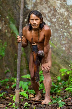 paleo diet, Paleolithic diet, hunter-gatherer diet
