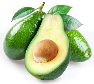 paleobetic diet, paleo diet for diabetes