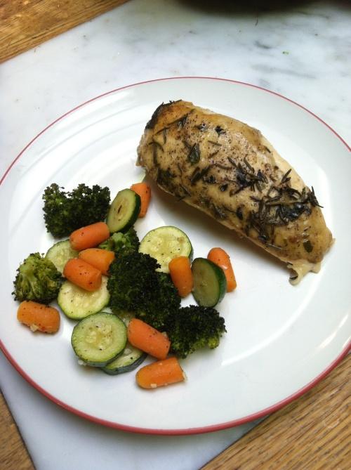 low-carb diet, diabetic diet, Paleobetic diet