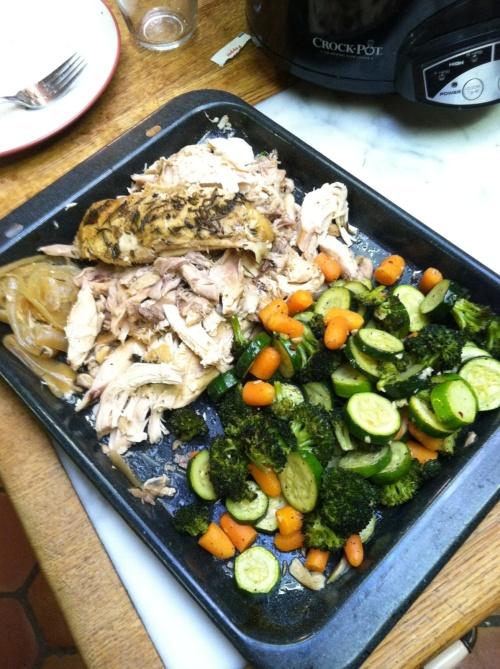 diabetic diet, Paleobetic diet, low-carb