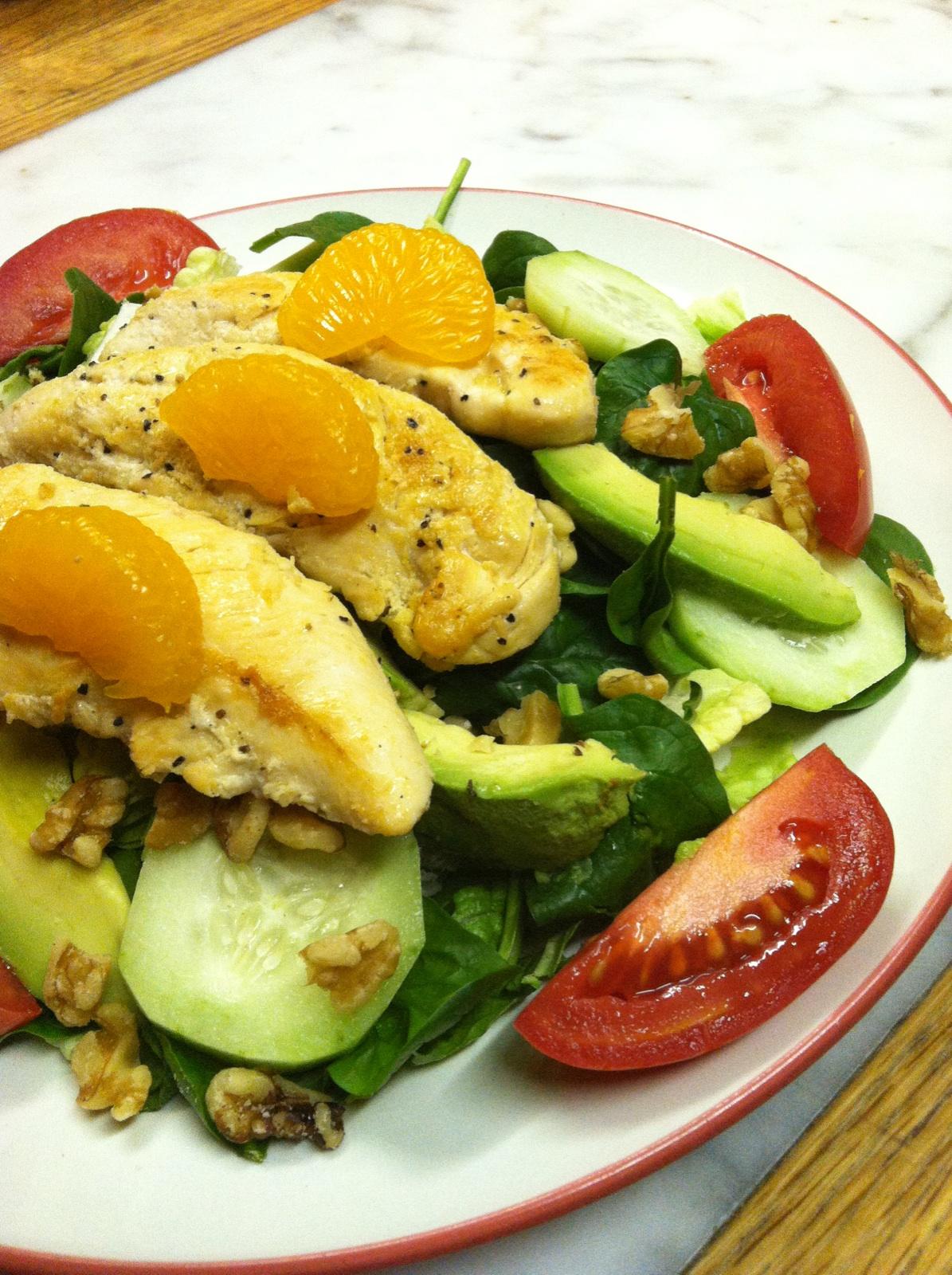 Recipes Diabetic Mediterranean Diet Page 2