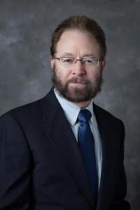 Steven P Parker MD